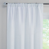 Rectella Blackout Curtain Lining - 229x137cm