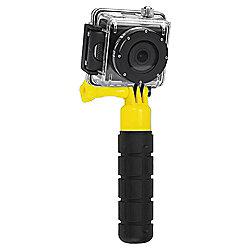 Kitvision Splash 1080p Action Camera with Floating Selfie Stick