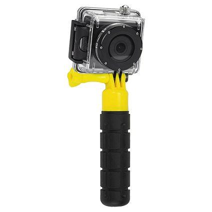 Save £15 on Kitvison Splash Camera with Floating Selfie Stick