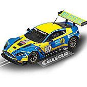 Carrera Slot Car 27454 Aston Martin V12 Vantage Gt3 2013 - 1/32 Scalextric