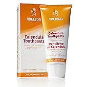 Parodontax Toothpaste WITHOUT FLOURIDE