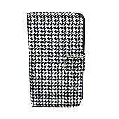 Style by MiTEC Samsung Galaxy S5 Case - Dogtooth