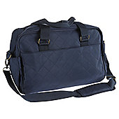 Tesco Changing Bag - Quilted