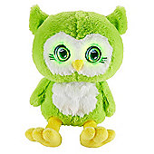 Bright Eyes Pets Soft Toy - Breeze