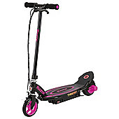 Razor Power Core E90 Electric Scooter Pink