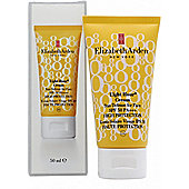 Elizabeth Arden Eight Hour Cream Sun Defense For Face 50ml SPF 50