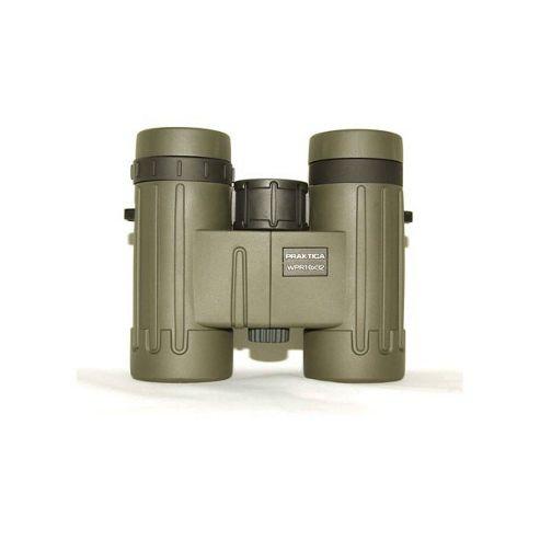 Praktica WPR8x32 binoculars