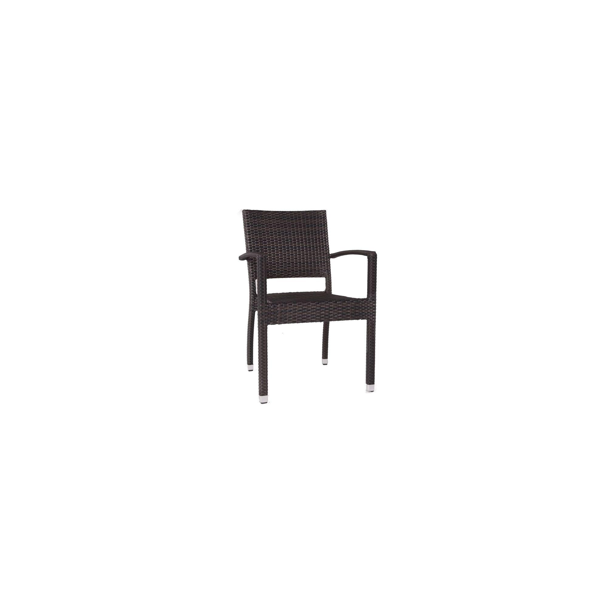 ascot-rattan-arm-chair