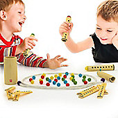 Hape Rapido Wooden Game