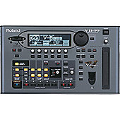 Roland VB-99 V-Bass System