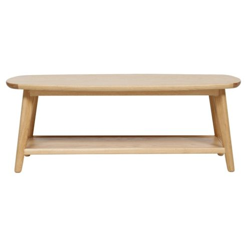 Buy stockholm coffee table white from our coffee tables for Buy white coffee table