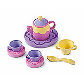 Little Tikes Bath Time Tea Set