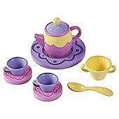 Little Tikes Bath Time Tea Set