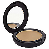 Sleek Makeup Crème To Powder Foundation Fudge 9G
