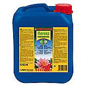 Sera Pond Florena Concentrate - 5000 ml