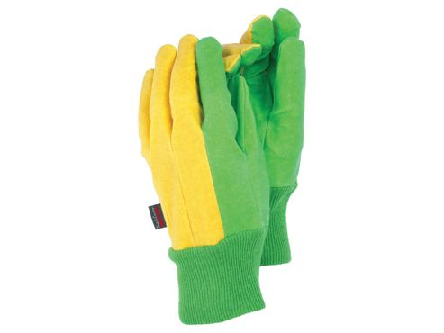 Town & Country TGL209 The Gardener Glove