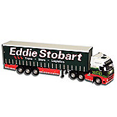 Saico - Trucker Transport- Eddie Stobart 1:64 Scale Lorry
