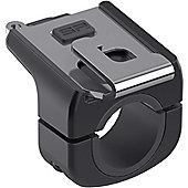 SP Smart Mount for GoPro Cameras