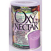 Natures Plus Oxy-Nectar Powder 590g