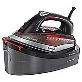 Breville VIN269 Ceramic Plate Steam Generator Iron