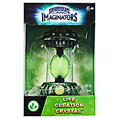 Skylanders Imaginators Life Crystal