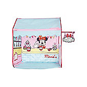 Minnie Mouse Pop Up Role Play Tent