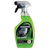 Simoniz Bug Shifter 500Ml