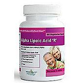 Alpa Lipoic Acid 100Mg