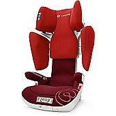 Concord Transformer XT Car Seat (Tomato Red)