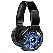 PDP Afterglow Fener Wireless Headset for PS4 and PS3