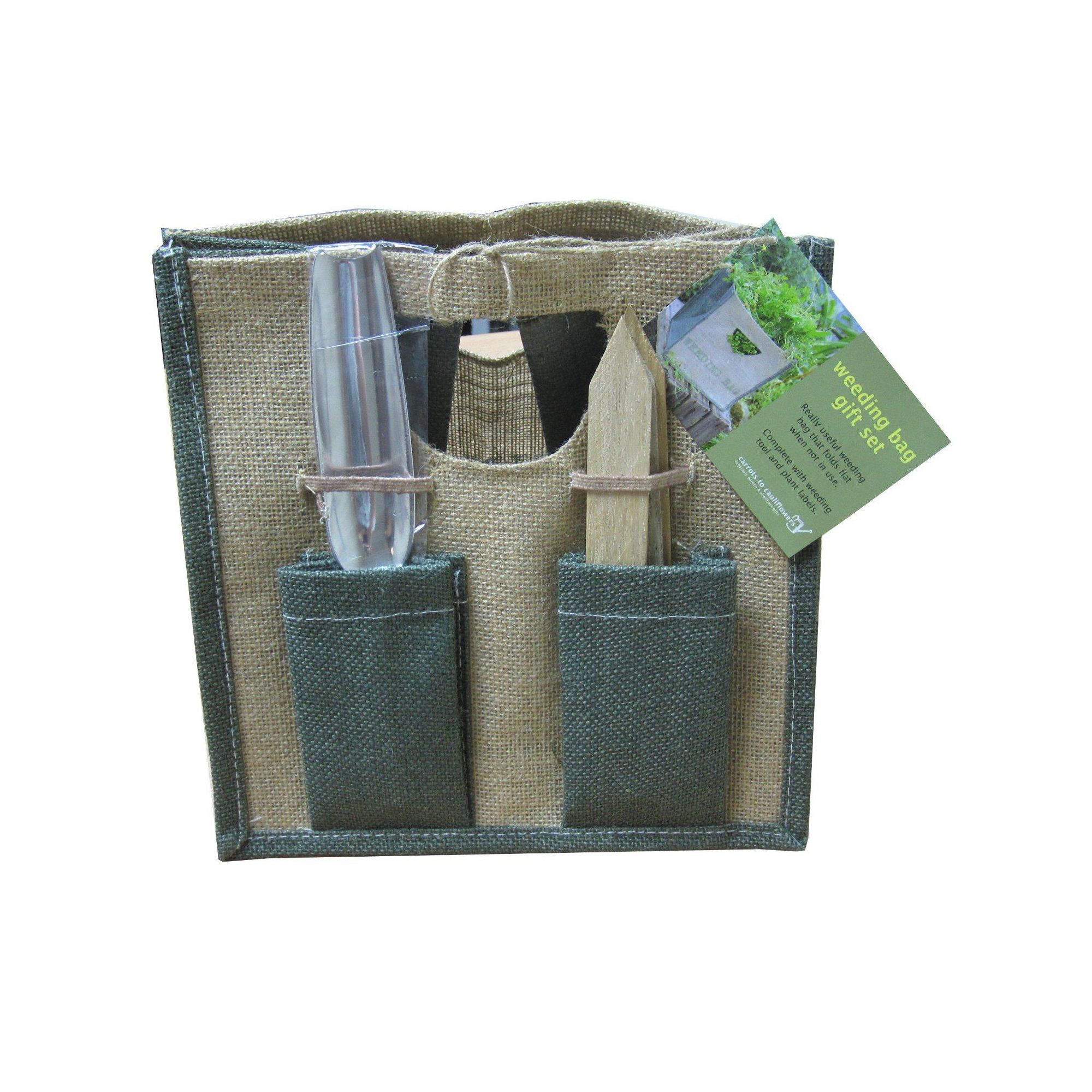 Offerta: Weeding Bag Gift Set
