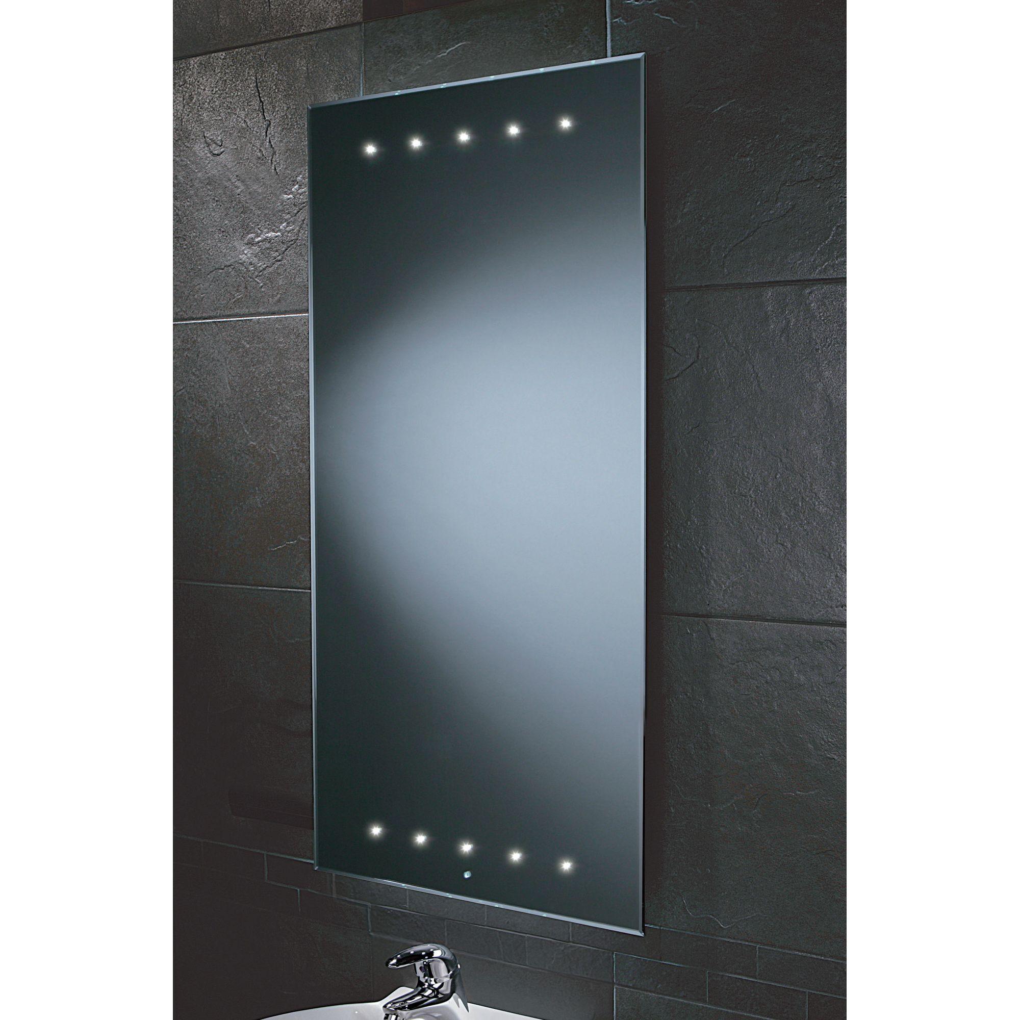 HIB Inca Mirror at Tesco Direct