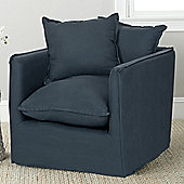 Safavieh Franklin Armchair