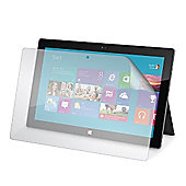 Griffin TotalGuard Screen Protector for Microsoft Surface 10.6 inch