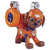 Paw Patrol Air Rescue Pup Zuma