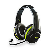 Stealth SX01 Premium Stereo Gaming Headset for Xbox 360 and Xbox One