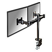 NewStar FPMA-D960D Desk Mount for Flat Panel Display