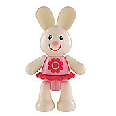 Toybox Rosie Rabbit