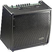 Rocket 60W RMS Guitar Amplifier
