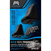 Giotek Real Triggers (PS3)