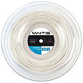 MANTIS Synthetic Plus 16G 200m Reel White