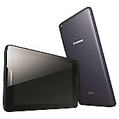 "Lenovo Ideatab A8-50, 8"" Tablet, 16GB, WiFi - Blue"