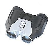 Praktica W9-21x21 Zoom Binoculars