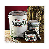 Briwax Wax Polish Antique Pine 400G