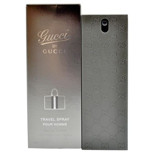 Gucci By Gucci Pour Homme EDT Spray 30ml