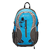 Mountain Warehouse Merlin 23L Backpack