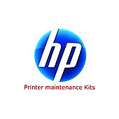 Hewlett-Packard 110V Maintenance Kit (225,000 pages)