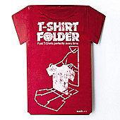 T-Shirt Folding Board