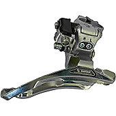 SR Suntour FD-TP30-GXH Front Mech: 34.9mm.