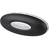 Otone Accento Portable Speaker